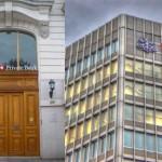 Banque Suisse en ligne