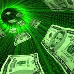 Transfert Argent et Virement Bancaire dans un Compte en Suisse