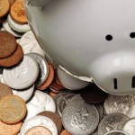 Compte Épargne en Suisse