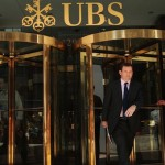 Comment ouvrir un compte bancaire Suisse corporatif