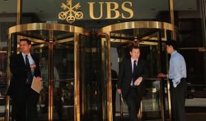 ouverture-compte-bancaire-suisse-corporatif