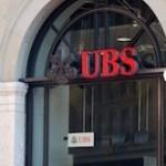 UBS Profil Banque Suisse