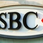 Ce que nous cachaient les banques Suisses