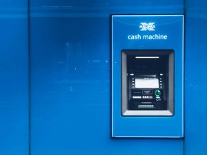 casino-suisse-2020-distributeur