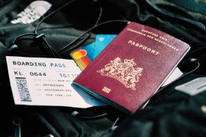 casino-suisse-2020-passeport