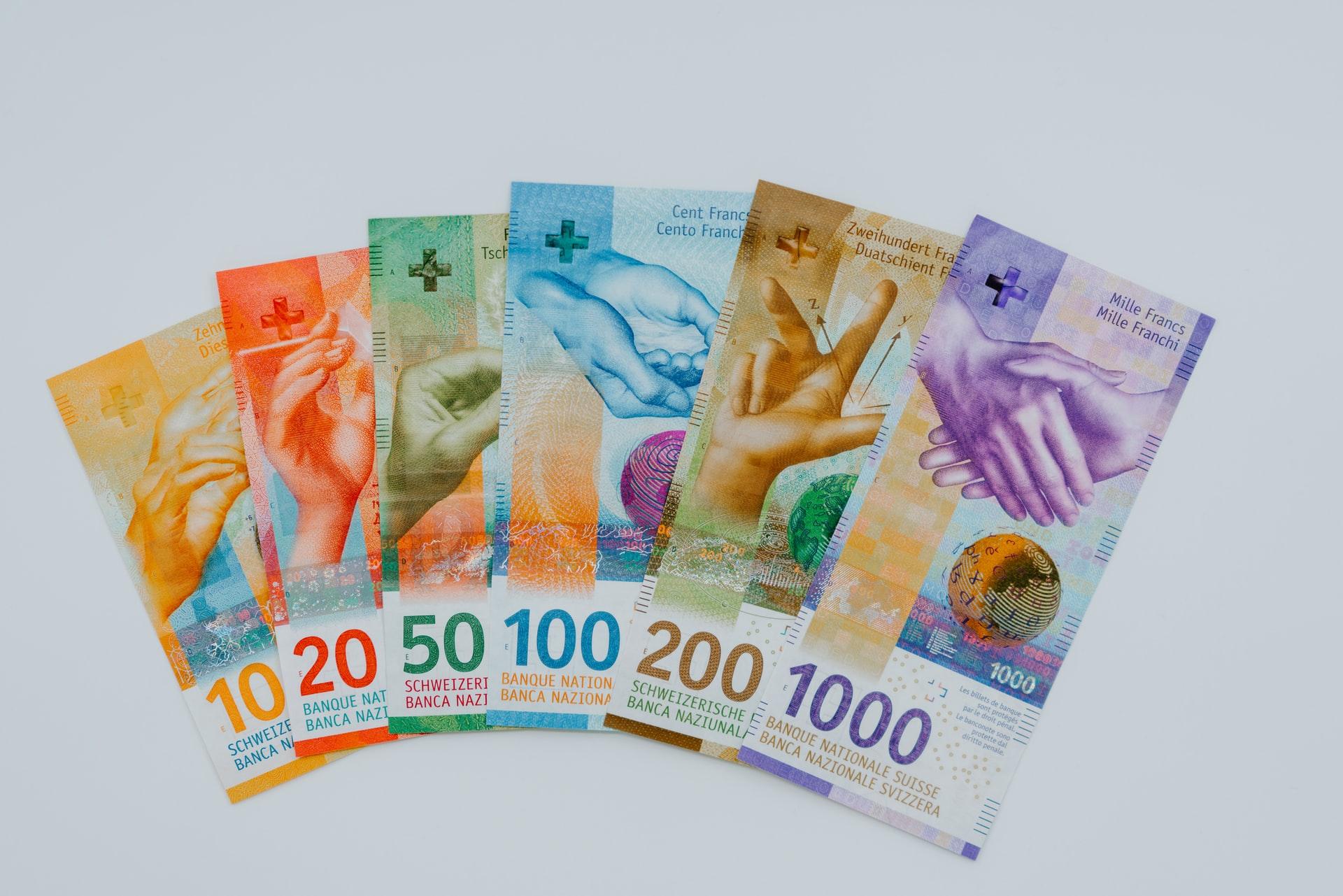 casino-suisse-2020