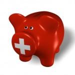 Comment ouvrir un compte en Suisse