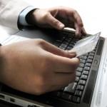 Ouvrir un compte bancaire Suisse en ligne