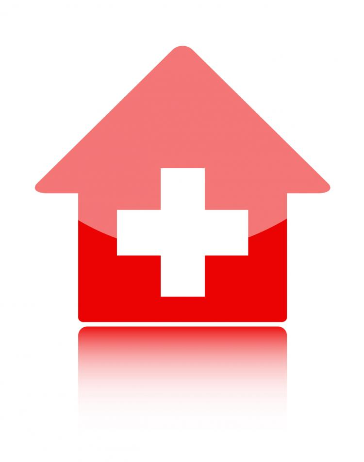 ouvrir un compte en Suisse 2015